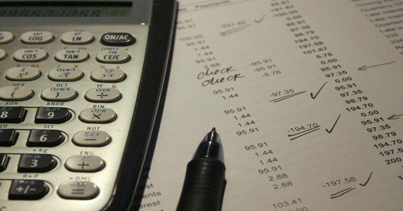 cancelacion o subrogacion de hipoteca