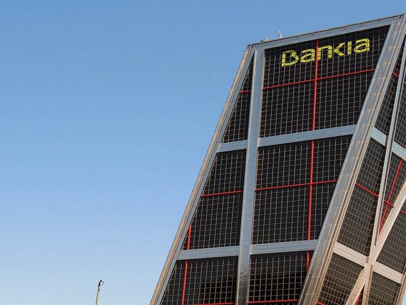 caixabank-bankia informacion cuentass