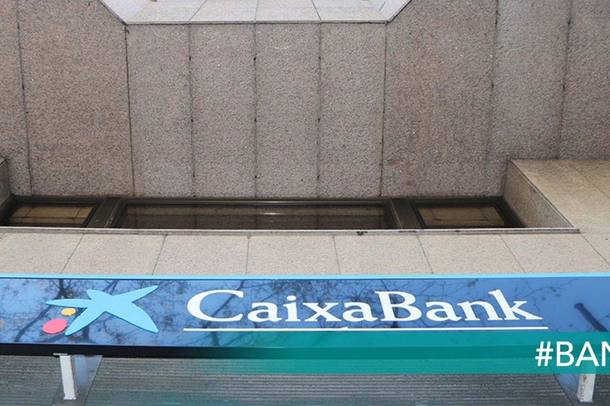 fusión bankia-caixabank