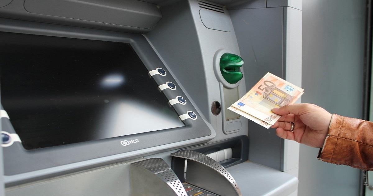 sacar dinero cuenta fallecido autorizado