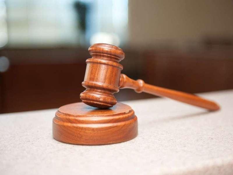sentencia tribunal supremo costas al banco al allarse