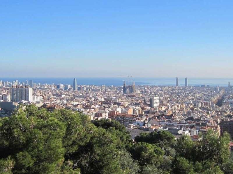 sentencia barcelona - plusvalia municipal