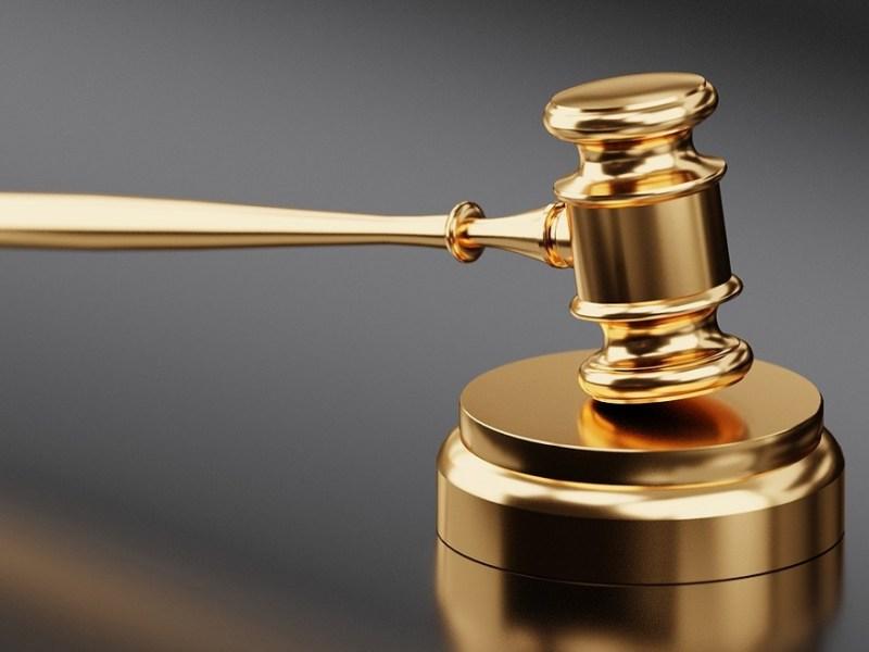 sentencia del constitucional sobre cláusula suelo