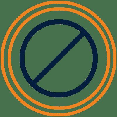 Reclamación por denegación de embarque