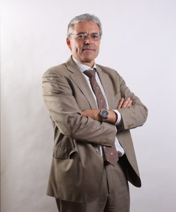 Miguel Asensio