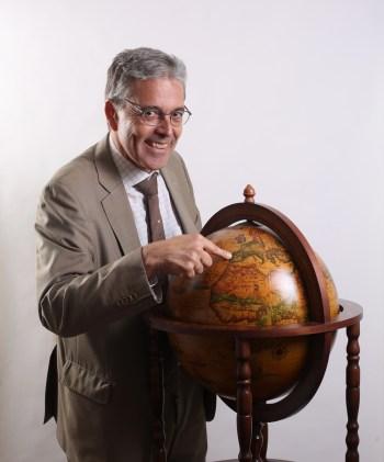 Miguel Asensioo