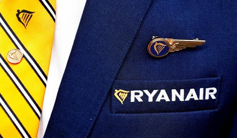 Ryanair llegará a un acuerdo con sus trabajadores