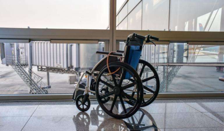 Norweagian y el problema con uno de sus pasajeros