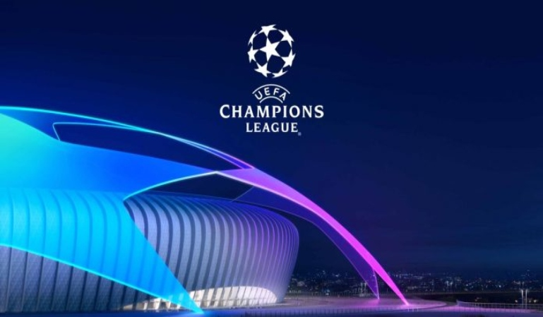 La Final de la Champions sube el precio de los vuelos