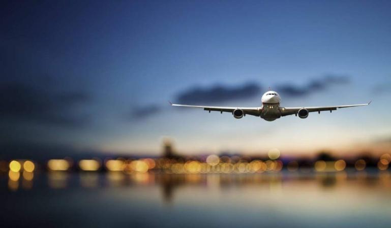 ¿Es posible volar con las cenizas de un familiar?