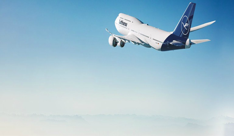 Lufthansa no devolverá el precio de los billetes