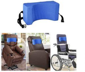 7 best headrest pillows for recliners