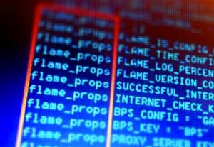 stuxnet_flame