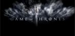 Serial Game of Thrones