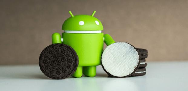 Nama Android O Akan Di Rilis Tepat Saat Gerhana Matahari Total