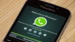 WhatsApp Tak Lagi Bisa Di gunakan Di BlackBerry Dan Windows Phone