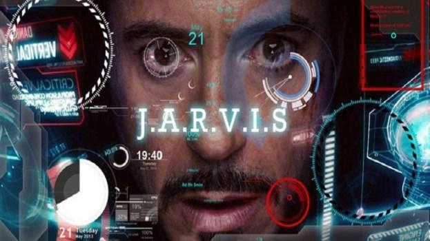 Jarvis, Asisten Virtual Iron Man Ternyata Ada Di Kehidupan Nyata. Ini Buktinya