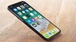 Bug Di iPhone X Ini Sebabkan Pengguna Tak Bisa Terima Telepon