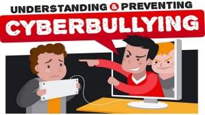#4 Tips Untuk Melawan Cyber Bullying Di Sosial Media