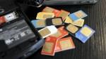 Masih Banyak Masyarakat Yang Gagal Registrasi Ulang Kartu SIM. Bagaimana Nasib Nomor Mereka