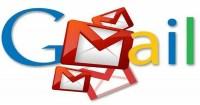 Bermasalah, Akun Gmail Tiba Tiba Kirim Pesan Sendiri