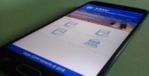Kemkominfo Luncurkan Sirani, Aplikasi Pendeteksi Ponsel Black Market
