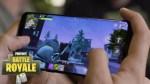 Fortnite Untuk Android Akhirnya Resmi Di Rilis