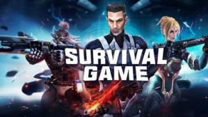 Siap Saingi PUBG Mobile, Xiaomi Rilis Game Berjudul Survival Game