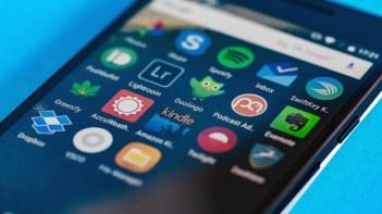 Situs Download Aplikasi Android Gratis, Selain Google Play Store