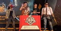 Indonesia Jadi Tuan Rumah Turnamen PUBG Mobile Asia Tenggara 2019