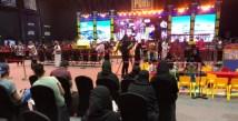 Kalau di Aceh Haram, di Negara Arab Justru Bikin Turnamen PUBG Mobile