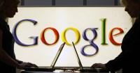 Bug RCE di Smartphone Google Pixel di hargai Rp 14 M