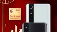 Dibekali Kamera 100MP, Xiaomi Mi 10 Siap Rilis Februari 2020