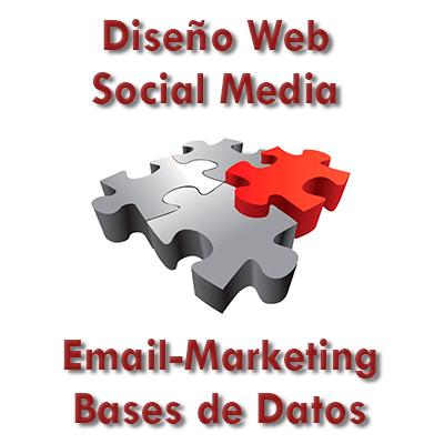 Consultoría en marketing