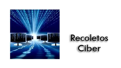 Ciber riesgos otras líneas de negocio