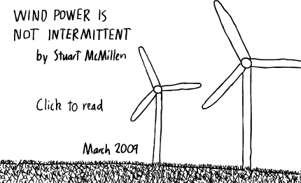 """Recombinant Records Wind Power link"""