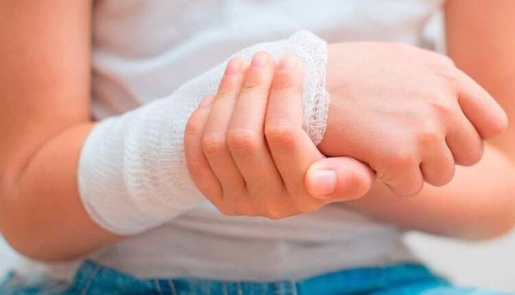 criancas-e-adolescentes-podem-sofrer-de-doencas-reumaticas