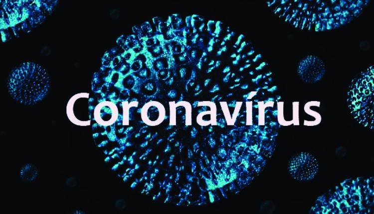 Sociedade Brasileira de Reumatologia esclarece dúvidas de pacientes com doenças reumáticas sobre coronavírus