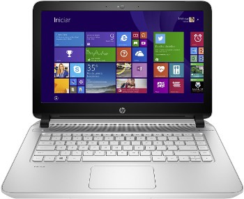 notebook-hp-pavilion-v066br-intel-core-i78gb-1tb-windows-8.1-led-14-hdmi-placa-video-2gb-202945200a