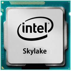 intel-skylake-for-notebooks-will-come-in-october-487788-2