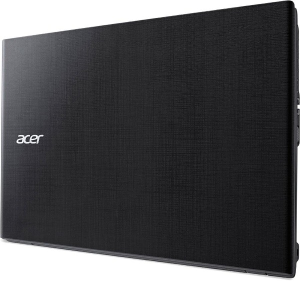 notebook-acer-e5-574g-73nz
