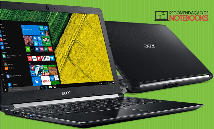Acer A515-51G-72DB