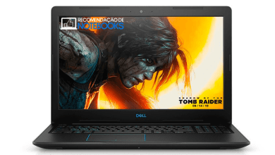 Dell Gaming G3