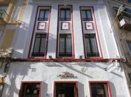 Taberna La Montillana (Córdoba)