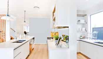 Malaysia Kitchen Design. 20 Popular Kitchen Cabinet Designs in Malaysia 50 Malaysian and Ideas  Recommend LIVING