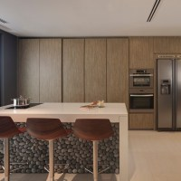 How to Choose Kitchen Cabinet Doors