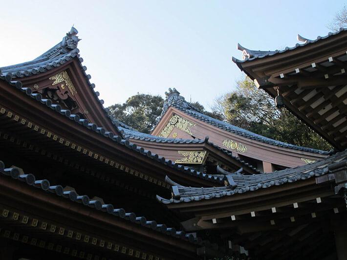 Hase-dera, Kamakura City