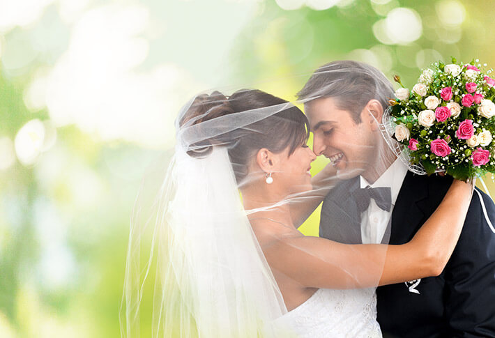 10 Tips for a Simpler, Stress-Free Wedding
