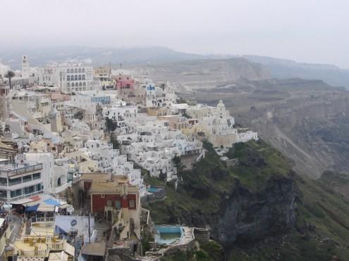 Di-loves-Santorini-too