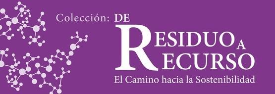 Editores Científicos: J. Moreno, R. Moral, J.L. García-Morales, J.A. Pascual y M.P. Bernal